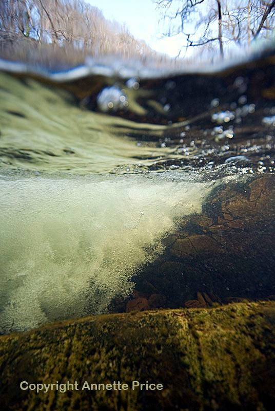 River-Mellte-5-4-12-103