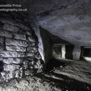 Godstone Mine 30-7-14 -39 v1