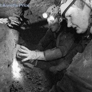Godstone Diggers 19-6-14 -165