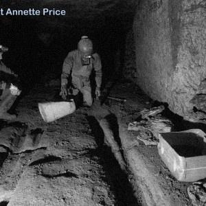 Godstone Diggers 19-6-14 -214