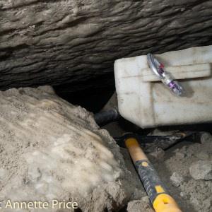 Godstone Mine 28-5-14 -87