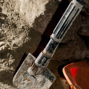 Godstone Mine 28-5-14 -121