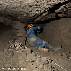 Godstone Mine 28-5-14 -145