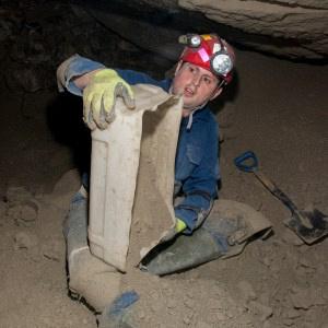 Godstone Mine 28-5-14 -116