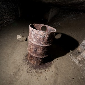 Godstone Mine 28-5-14 -98