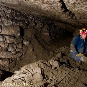 Godstone Mine 28-5-14 -137