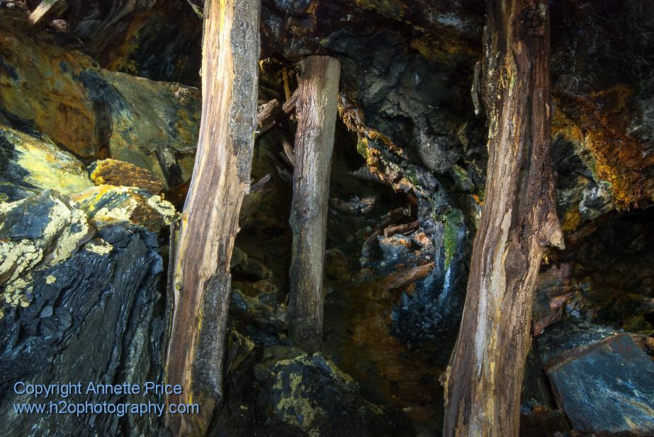 Sulpher mine 13-5-13-36