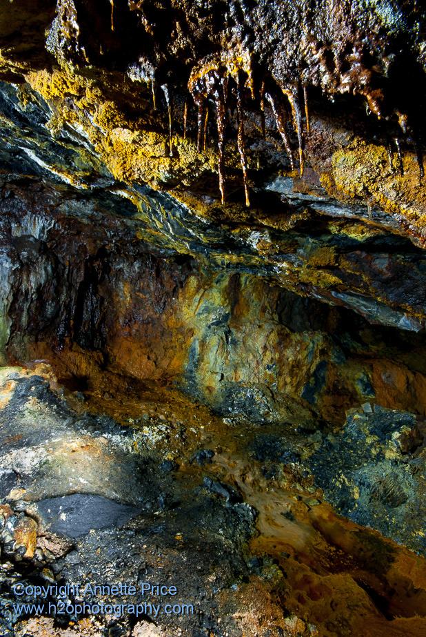 Sulpher mine 13-5-13-45