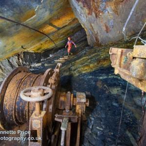 Silica mine -439 fin