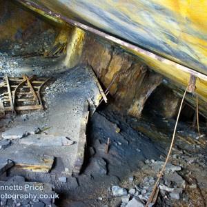 Silica mine -386 fin_edited-3