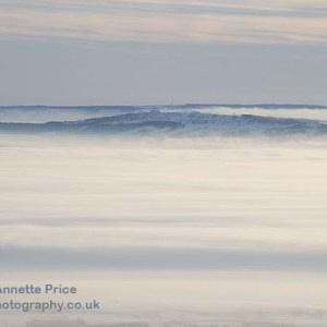 Mlaver Hills 26 Dec 10 072