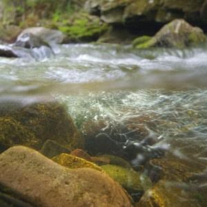 River Hepste