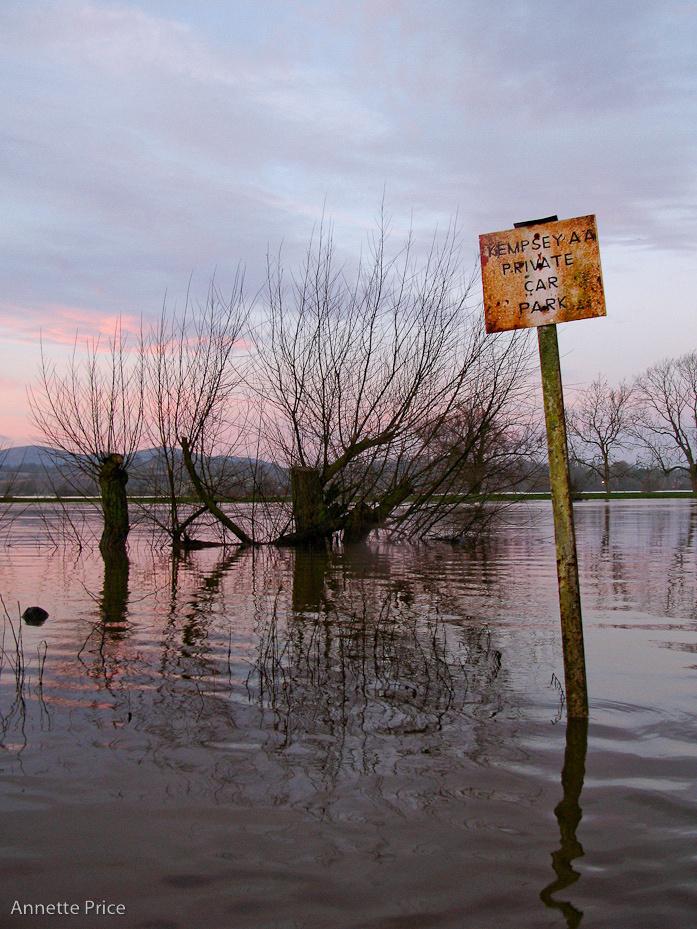 Worcester floods Jan 2013-8