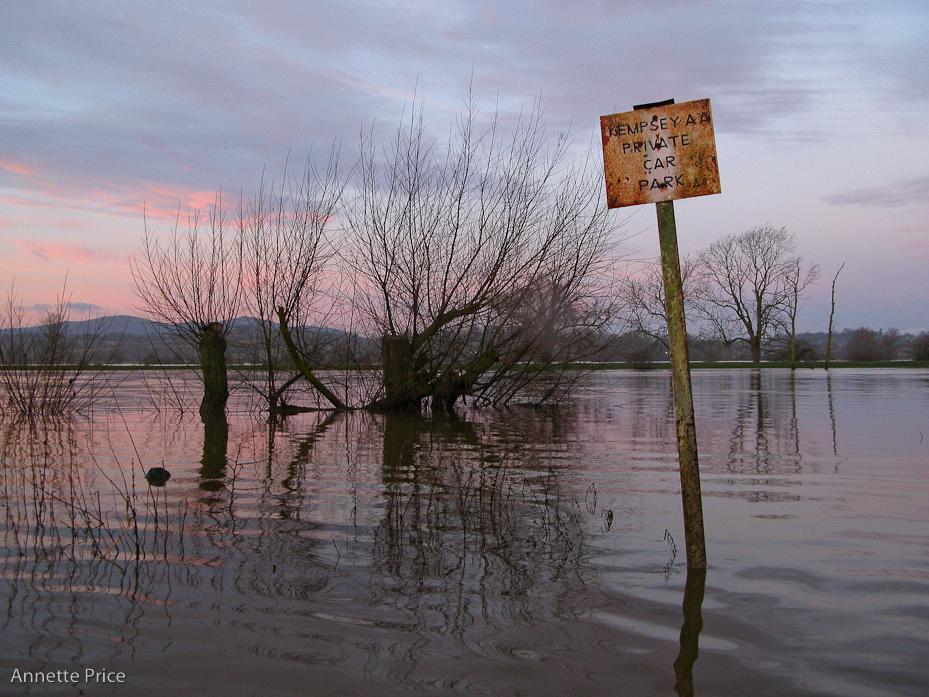 Worcester floods Jan 2013-7