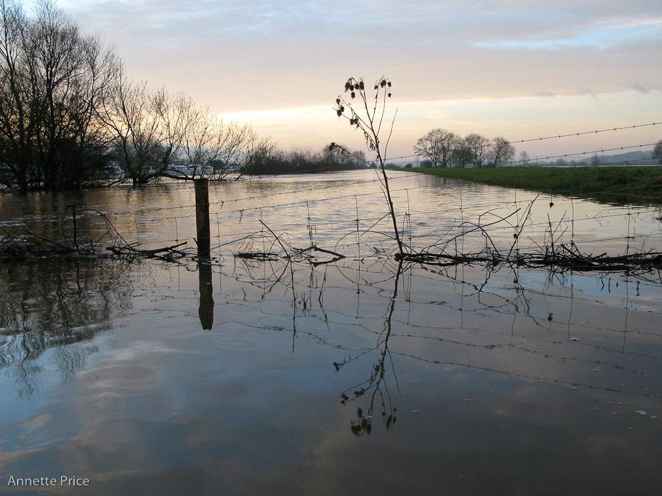 Worcester floods Jan 2013-26