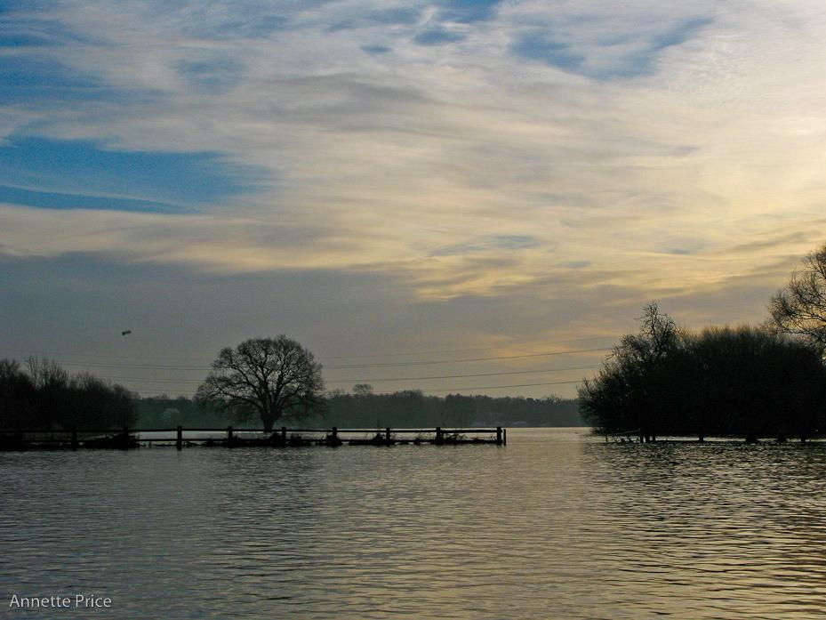 Worcester floods Jan 2013-120