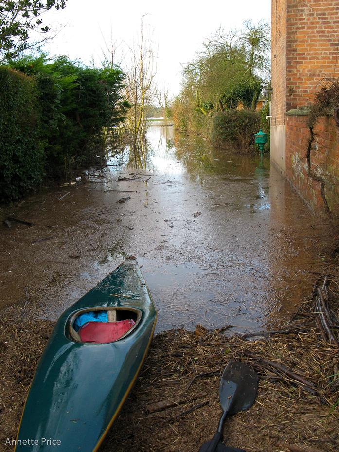 Worcester floods Jan 2013-233